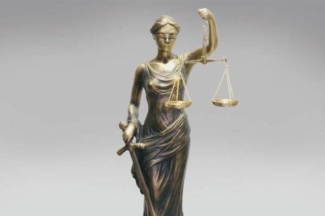 Напишу текст по теме уголовное и уголовно-проц. законодательство 1 - kwork.ru