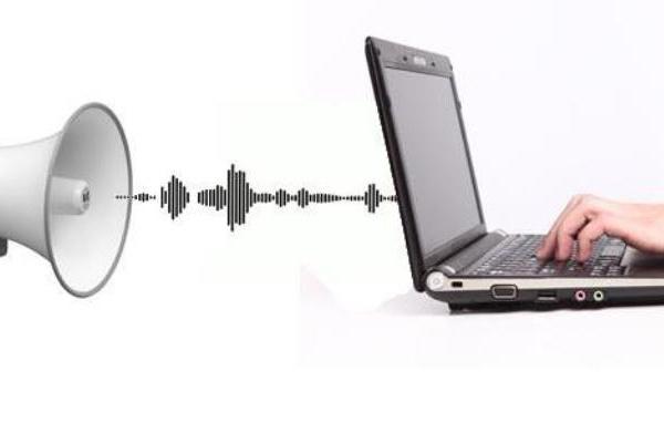 Переведу видео или аудио формат в текстовый документ 1 - kwork.ru