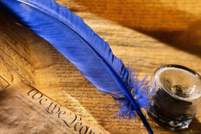 Оригинальное стихотворное поздравление в стиле шансонСтихи, рассказы, сказки<br>С удовольствием напишу для вас оригинальное стихотворное поздравление в стиле шансон объемом до 200 знаков.<br>