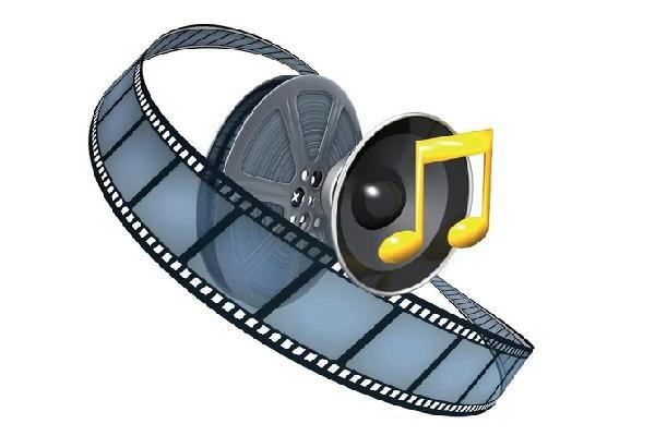 Создание аудио-файла из видеоролика, видеофильмаРедактирование аудио<br>Сниму звуковое сопровождение с видео-файла, запишу отдельно в аудио-файл формата *.mp3. Также сделаю нарезки любой длины.<br>
