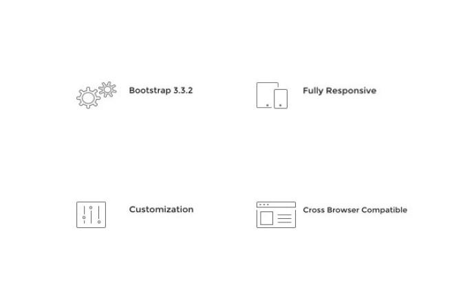 Дизайн иконокБаннеры и иконки<br>Создам красивые флэт иконки (круглые, квадратные, ромбовидные, с тенью и без), векторные иконки для любых сайтов и приложений.<br>