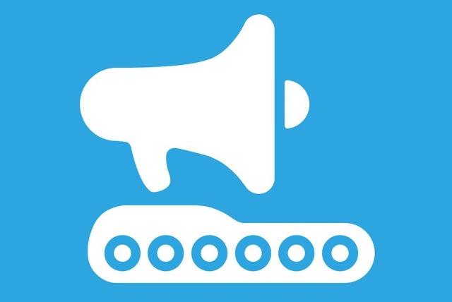 Создание и развитие канала TelegramАдминистраторы и модераторы<br>Доброго времени суток! Спасибо, что заглянули в мой кворк :) С каждым днём мессенджеры всё больше и больше становятся частью нашей жизни, а социальные сети отходят на второй план. Всё самое нужное должно быть под рукой, кому будет интересно листать кучу страниц сайта, чтобы найти нужную информацию? Гораздо лучше, чтобы эта информация сама приходила к Вам! Telegram - очень быстро развивающийся мессенджер, с многомиллионной, поистине крутой аудиторией. Каналы в нём позволят Вам доставлять всю информацию до Ваших подписчиков, узнавать их мнения с помощью опросов, отметок в виде Emoji и вести аналитику. Предлагаю Вам помощь в разработке такого канала и дальнейшее наполнение необходимой информацией, готовой, либо авторской. Канал о музыке? О домашних животных? Смешные картиночки? Может быть, канал про исторические, достоверные факты с фотографиями? - Любая тематика будет мне интересна! Могу помочь Вам раскрутить канал, привести ссылки на статьи схожие с Вашей тематикой, подсказать, где лучше купить рекламу для максимальной отдачи. Канал могу вести я, наполнять его готовой информацией из Интернета, либо писать авторские посты (копирайтинг), что только улучшит репутацию Вашего канала.<br>