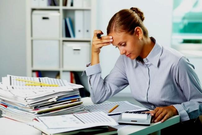 Работа с документацией. Онлайн секретарьПерсональный помощник<br>Помогу подготовить документацию (тендеры, заявления и т.д.), бизнес план. Так же отлично работаю с excel (впр, сводные таблицы).<br>