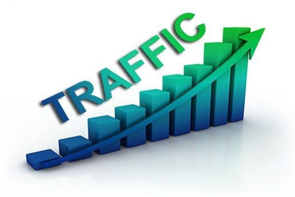 15 000 посетителей из поисковикаТрафик<br>Привлекаю 15 000 пользователей на ваш сайт(до 5 страниц) за 2 недели. Особенности: Переходы из поисковой выдачи Нахождение на странице минимум 30 секунд Возможен клик по элементу страницы Преимущественно живой трафик Трафик подходит для улучшения позиций в поисковике Бан сайта невозможен из-за тонкой настройки трафика Почасовая настройка количества переходов Таргетинг: Россия, смена по желанию Трафик на сайты до 5 штук<br>
