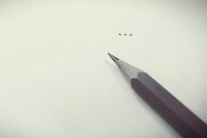 Напишу стихиСтихи, рассказы, сказки<br>Если другу день рожденья, А поздравить вы забыли, Или сделать предложенье Вы подруге вдруг решили, Или может квест с сюрпризом Вы с подсказками в стихах Провести решили в кризис, Чтобы все сказали ах!  Или может об услуге Вы хотите рассказать, Или о любви подруге На асфальте написать. Мне пишите, обращайтесь! Ваши мысли, хоть в бреду Говорите, не стесняйтесь! В рифму я переведу.<br>