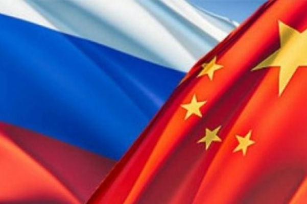 Выполню профессиональный перевод с китайского языка 1 - kwork.ru