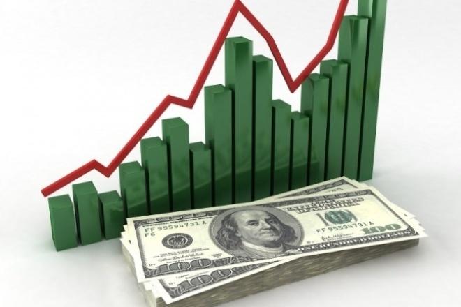 Специалист по закупкам 44 ФЗЮридические консультации<br>Участнику: консультации по всем вопросам в сфере закупок по 44 ФЗ, 223-ФЗ, коммерческим закупкам, торгам по продаже гос. и муниц. имущества, аренде гос. и муниц. имущества; - аккредитация на любых ЭТП (федеральных, коммерческих) с настройкой рабочего места; - поиск (мониторинг) закупок; - подготовка всех видов заявок на любые закупочные процедуры; - подготовка запроса на разъяснение, жалобы в ФАС; - консультации по договорам и контрактам; - заполнение Формы 2; - полное сопровождение Вашей организации по торгам; - создание отдела по тендерным продажам с 0! ! Заказчику: - консультации по всем вопросам; - подготовка закупочной документации, правовой анализ; - разработка Положения по закупкам по 223-ФЗ, корректировка под текущее законодательство; - консультации по составлению протоколов (в т. ч. с отклонениями). О себе: опыт работы в сфере закупок по 94-ФЗ, 44-ФЗ, 223-ФЗ более 7 лет, как со стороны Заказчика, так и Поставщика, высшее экономическое и юридическое образование, сертификаты о повышении квалификации по аренде, приватизации, контрактной системе, аккредитованный преподаватель по контрактной системе, руководитель отдела торгов.<br>