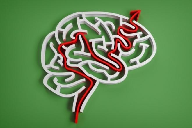 5 уникальных текстов по когнитивной психологииСтатьи<br>Напишу оригинальный контент для сайта, посвященного когнитивным свойствам человеческого мозга. Тексты исключительно переводные, на русском языке такой информации практически не найти. В кворк входит пять текстов размером до 1200 знаков каждый.<br>