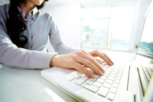 Соберу вручную базу данныхИнформационные базы<br>Уважаемые покупатели! Соберу вручную базу данных по вашим предпочтениям (название организации, телефон, e-mail, адрес, соцсети) по любой тематике и в любом регионе. ! Вся собираемая информация находится в свободном доступе в сети Интернет. В стоимость одного кворка входят 130 позиций<br>