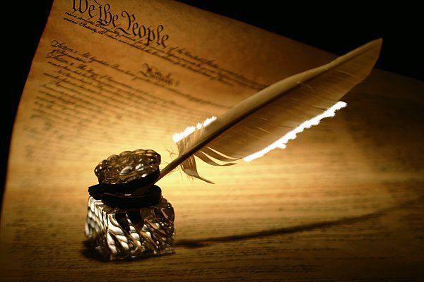 Напишу стихиСтихи, рассказы, сказки<br>Напишу стихи на любую тематику: любовь, дружба... и т.д. Подхожу к работе очень ответственно, пишу складные качественные стихи.<br>