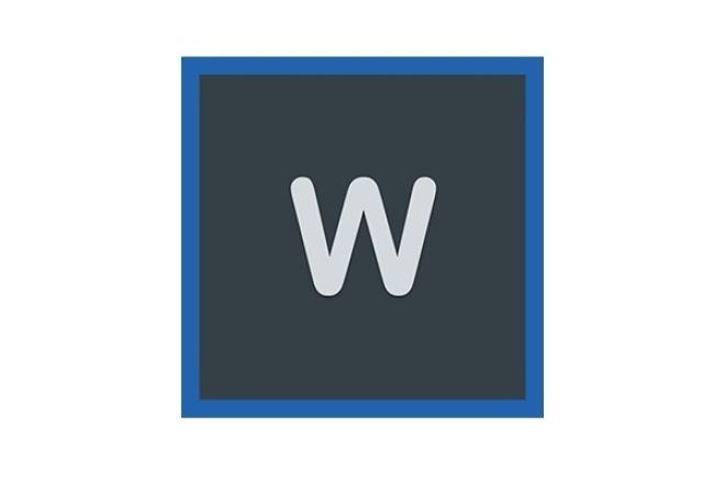 сверстаю ваш макет на webflow 1 - kwork.ru