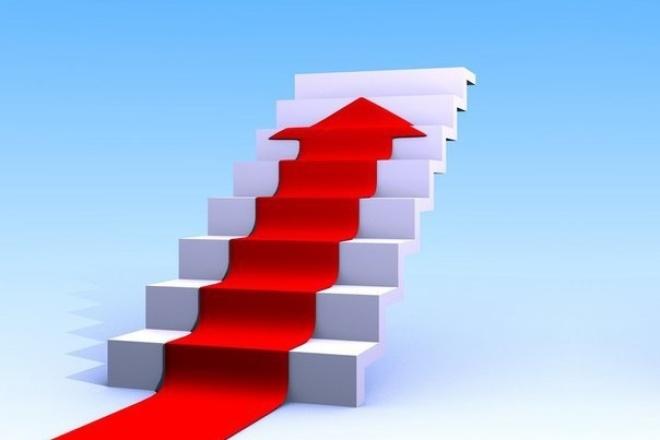 Проведу оптимизацию кампании в Яндекс.ДиректКонтекстная реклама<br>Профессиональный анализ и оптимизация вашей РК в Яндекс.Директ. Гарантированное улучшение показателей: Увеличение CTR Увеличение числа лидов Снижение стоимости 1 лида Составление рекомендаций по посадочной странице на сайте Количество групп в кампании до 10 000 шт.<br>