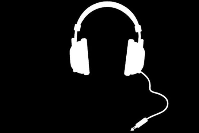 Транскрибация 40 мин. аудио|видео 1 - kwork.ru