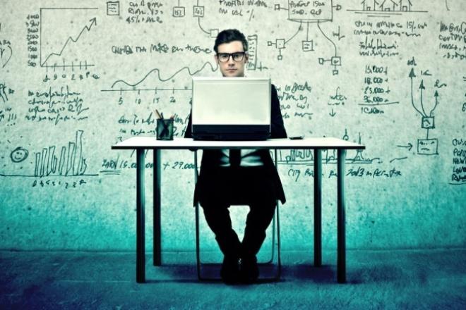 Найду в интернете необходимую Вам информациюПерсональный помощник<br>Здравствуйте! Найду для Вас различную информацию в просторах интернета. Это может быть: - фотографии; - текст; - технические характеристики (паспорта и т.п.); - упоминания в поисковых системах; - и д ругая предложенная Вами работа. P.S. Индивидуальный подход. При большом объеме заказа, возможно увеличение стоимости.<br>