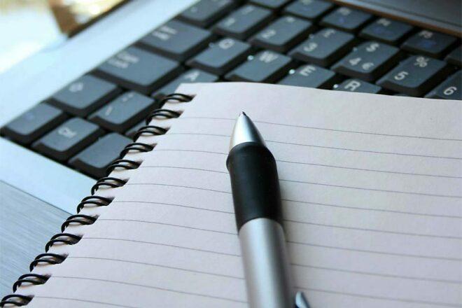 Напишу уникальный текст на 5000 символов для сайта 1 - kwork.ru