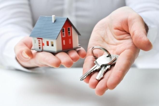 Составлю договор купли-продажи недвижимостиЮридические консультации<br>Грамотный договор купли-продажи недвижимости позволит Вам зарегистрировать переход право собственности на недвижимость в Федеральной Регистрационной Службе с первого раза и избежать проблем с внесением изменений в договор. Предлагаю Вам грамотно составленный шаблон договора купли-продажи (с учетом особенностей вашей ситуации). Имеется многолетний опыт в оформлении подобных договоров.<br>