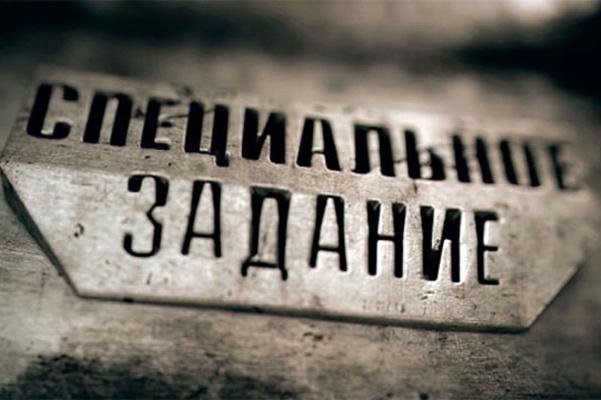Выполнение любых действий на любом сайте (живые люди, уникальные ip) 1 - kwork.ru