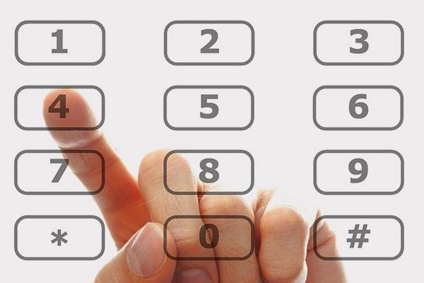 Запишу IVR или голосовое меню стильно и привлекательноАудиозапись и озвучка<br>Сделаю звучание Вашего аудиоприветствия живым и легким для восприятия на слух. И будьте уверены, клиенты услышат, что им всегда рады! Без сомнений, IVR, голосовое приветствие/меню, автоответчик/автоинформатор - это визитная карточка компании! С первого звука клиент определяет имидж и статус организации, в которую обращается. Поэтому стоит уделить должное внимание записи с обращением к Вашим клиентам.<br>