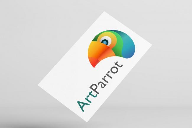 Создам несколько вариантов логотипаЛоготипы<br>Разработаю 2 концепции логотипа под любой проект! Учту все ваши пожелания и требования, при необходимости внесу нужные правки! За 500руб. вы получите: Логотип на белом фоне JPG (Высокого разрешения) Логотип на прозрачном фона PNG (Высокого разрешения) За дополнительные 500 руб, вы получите векторные файлы исходники в форматах CDR, PDF, EPS, PSD.<br>