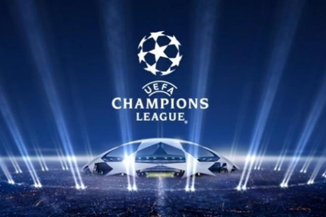 напишу любые статьи на футбольную тематику: статьи, обзоры и превью 1 - kwork.ru