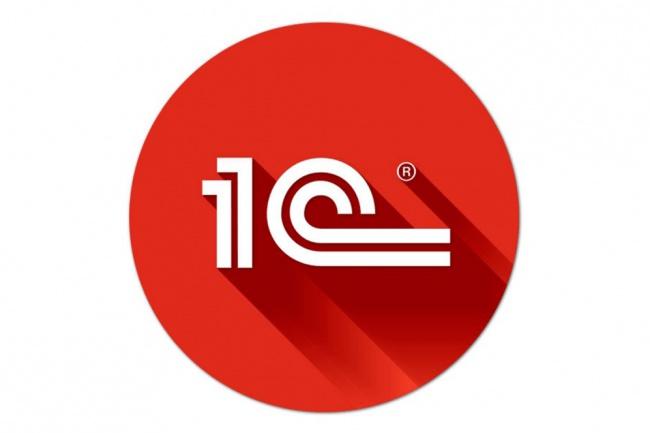 Разработаю отчет, документ, справочник, обработку 1САдминистрирование и настройка<br>Доработаю, изменю или создам новый объект конфигурации на платформе 1С. Гарантирую аккуратность и выполнение в обозначенный срок<br>