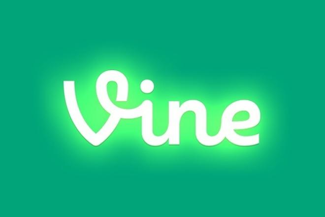Vine - Подписчики, фолловеры 2 000 человекПродвижение в социальных сетях<br>Услуга 2000 подписчиков на аккаунт в Vine Что вы получите: - 2000 подписчиков - Заполненные профиля - 100% безопасно Что такое Vine? Это принципиально новый сервис, позволяет размещать в Интернет короткие видеоролики, длиной не более 6 секунд. Процент отписки 5-15%<br>