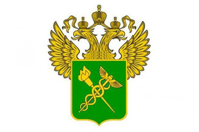 Таможенное оформление на удаленном доступе 1 - kwork.ru