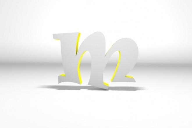 Интро для канала YouTubeИнтро и анимация логотипа<br>Интро для канала YouTube. Можно поместить логотип или букву. Интро будет длиться от 5с до 10с, может даже и меньше.<br>