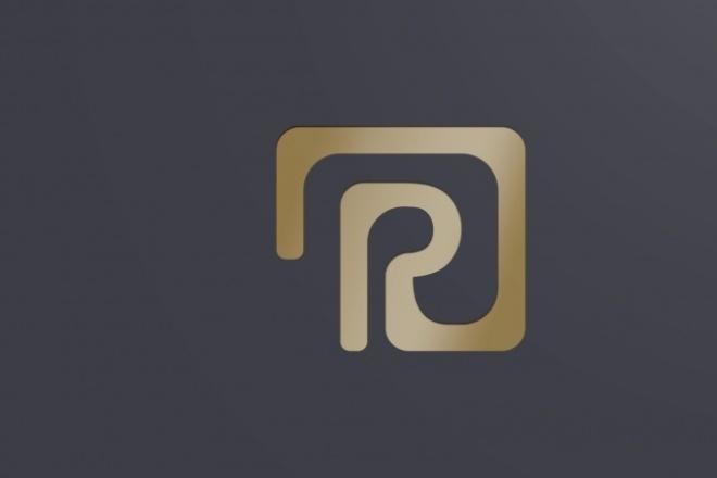 Создам логотипЛоготипы<br>Создам стильный и современный логотип для вашей компании. Учту пожелания, внесу правки по желанию клиента. Предоставлю 3 варианта на выбор. Файлы предоставляются в формате .cdr. Просьба внимательно ознакомиться с прикрепленным брифом.<br>