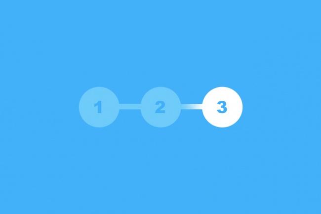 CMS Opencart 1.5x, 2.0x. Упрощенное оформление заказаДоработка сайтов<br>CMS Opencart 1.5x, 2.0x. Упрощенное оформление заказа - включает в себя: Оформление заказа в 3 шага (cкрытие 1, 3, 4 шагов) Хотите упросить оформление заказа для пользователей? Тогда этот кворк для Вас, упрощенное оформление заказа поможет повысить заинтересованность пользователей и как следствие - конверсию вашего магазина. Избавьте своих клиентов от заполнения одинаковых полей, полей, усложняющих процесс оформления заказа. Внимание! В рамках данного кворка внесение изменений возможно только в оригинальный шаблон (default) opencart.<br>