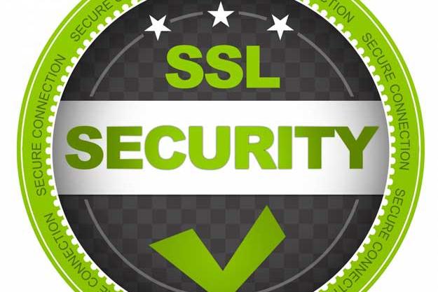 Установлю SSL Сертификат 1 - kwork.ru