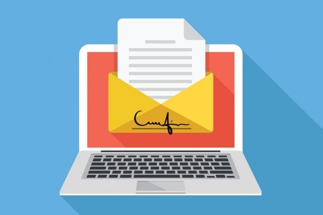Имейл отправщик. Оповещение на почту. Любая формаСкрипты<br>За 1 кворк напишу обработчик который будет отправлять имейл с Вашей формы. Это может быть форма заказа звонка, форма заказа товара, форма обратной связи, форма комментария и др. За 1 кворк вы будите получать после заполнения емейл на свою почту и также видеть сообщение об успешной отправке.<br>