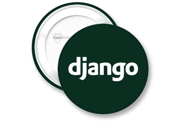 Установлю стартовую конфигурацию Django 1 - kwork.ru