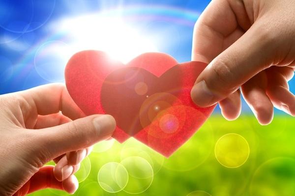 Напишу статью на любую тему отношения, любовь 1 - kwork.ru