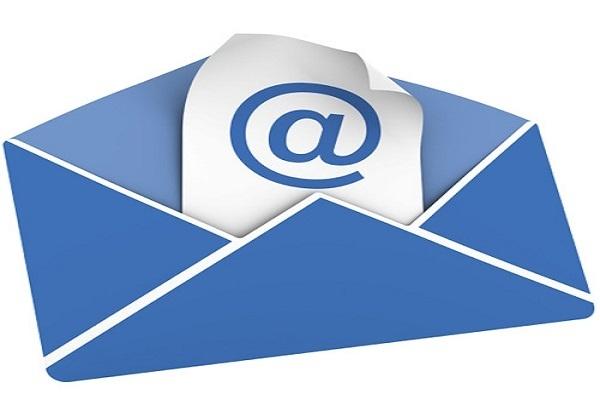 Настройка электронной почты для вашего домена 1 - kwork.ru