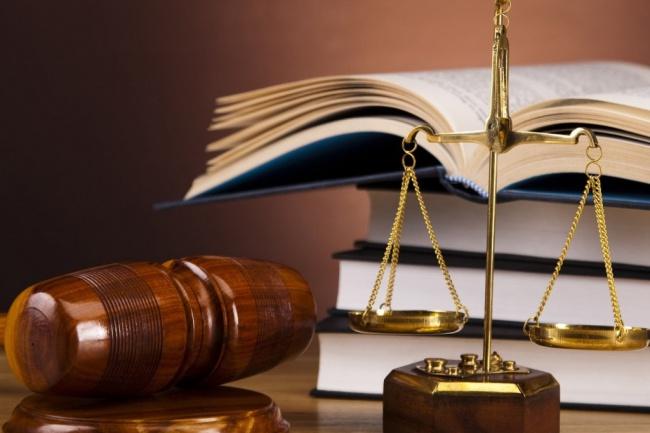 Создам документы для регистрации ОООЮридические консультации<br>Иногда, руководители фирм принимают решение о создании дополнительных Юридических лиц для решения вопросов связанных с обязательствами, суть которых не является первостепенной задачей компании. Для таких ситуаций как раз и существует услуга, которая помогает создать новое юридическое лицо или купить уже существующее с подобными ему свойствами и видами экономической деятельности.<br>
