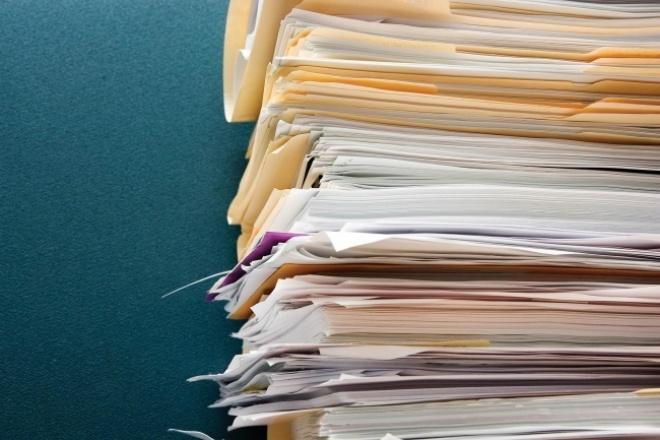 Помогу с документами лесничество, ростехнадзорЮридические консультации<br>Помощь при создании отчета в лесничество по форме 1ИЛ, ОЗЛ, помощь при создании пакета документов в Ростехнадзор для регистрации ОПО и оформления лицензий. Поиск нужной документации.<br>