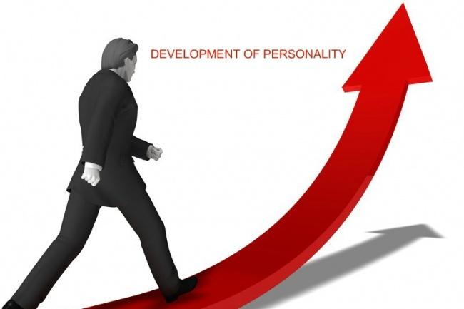 Рерайтер, по образованию психолог 1 - kwork.ru