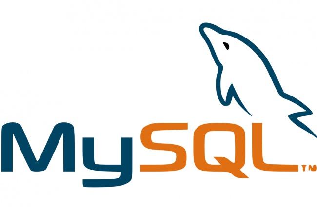 Настрою MySQL для максимальной производительности 1 - kwork.ru