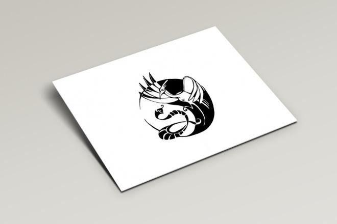 Разработаю стильный логотипЛоготипы<br>быстро и профессионально разработаю дизайн Вашего логотипа; внимательна к пожеланиям заказчика; современный, лаконичный, оригинальный дизайн, который обеспечит позитивное первое впечатление.<br>