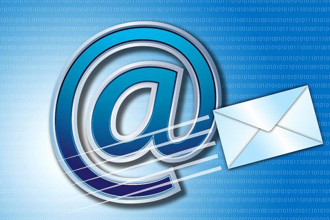 15000 свежих e-mail покупателей инфопродуктов 1 - kwork.ru