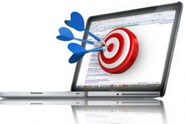 Настройка и ведение контекстной рекламы в Яндекс ДиректКонтекстная реклама<br>1. Проведу анализ Вашей ниши и конкурентов. 2. Соберу ключевые запросы. 3. Настрою рекламную кампанию в Директе для Вашего интернет-ресурса. 4. Провожу анализ рекламной кампании (статистика и аналитика). Срок исполнения 2 дня.<br>