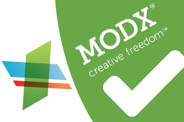 Установлю или настрою Modx Revo на хостинге или выделенном сервереАдминистрирование и настройка<br>Установлю или настрою Modx Revo на ваш хостинг или VDS/VPS В услугу входит: настройка админпанели, если это еще не сделано. Настройка ЧПУ, если еще не настроены.<br>