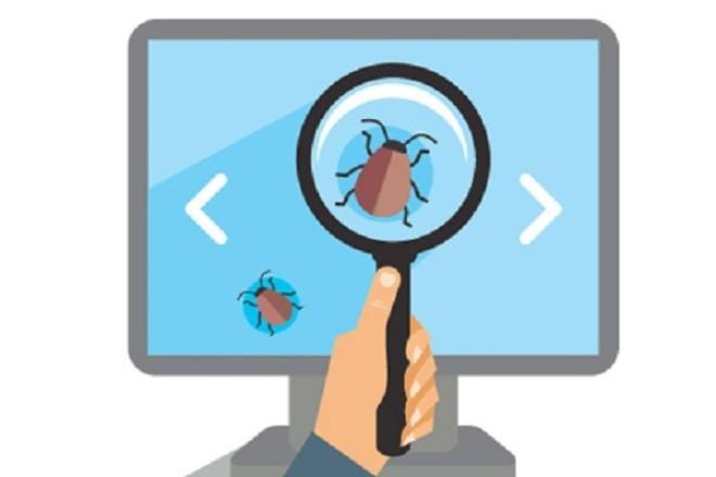 Протестирую сайтПользовательское тестирование<br>Проведу ручное тестирование функционала Вашего сайта. Проверю верстку, дизайн, ссылки , адаптивность на всех браузерах. Все баги сайта будут выписаны в отчет.<br>