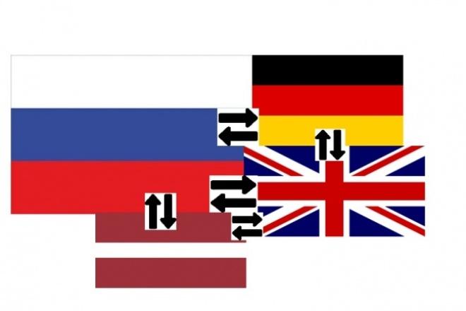 Репетитор немецкого языкаРепетиторы<br>Помогу в изучении немецкого языка с нуля или уже продвинутым ученикам. Прожил пять лет в Германии, общался с носителями языка. Это даёт преимущество и ученику и мне. Обучать могу с помощью социальных сетей в письменном виде. Отвечу на любые вопросы касаемо немецкого языка. К тому же могу помогать с домашними заданиями по этому предмету.<br>