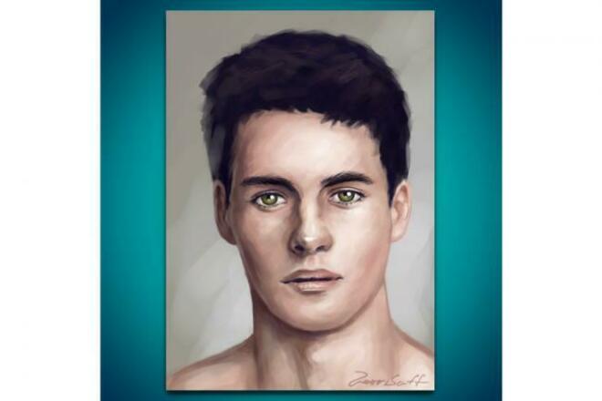 Напишу цифровой CG-портретИллюстрации и рисунки<br>Напишу цифровой CG-портрет. Высокое разрешение, качественное выполнение. Использую живописный стиль (см. примеры работ). Согласую с заказчиком скетч (набросок).<br>