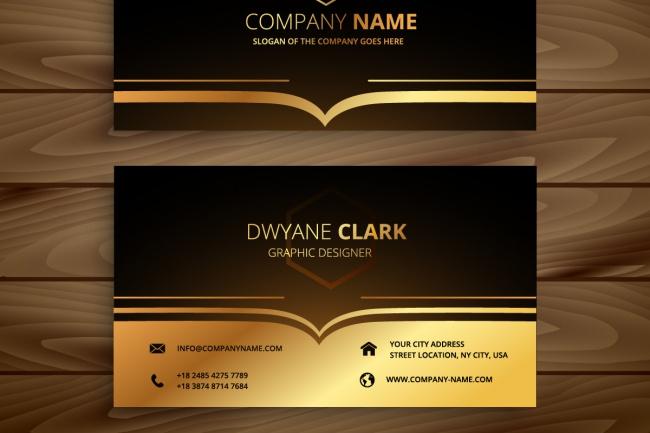 Создаю дизайн, макет солидных визиток с 3d текстом, просто 3д текстВизитки<br>Дизайн,макет красивых, солидных визиток с 3d текстом на любой вкус, просто 3д текст качественно, уникально, быстро, на совесть.<br>