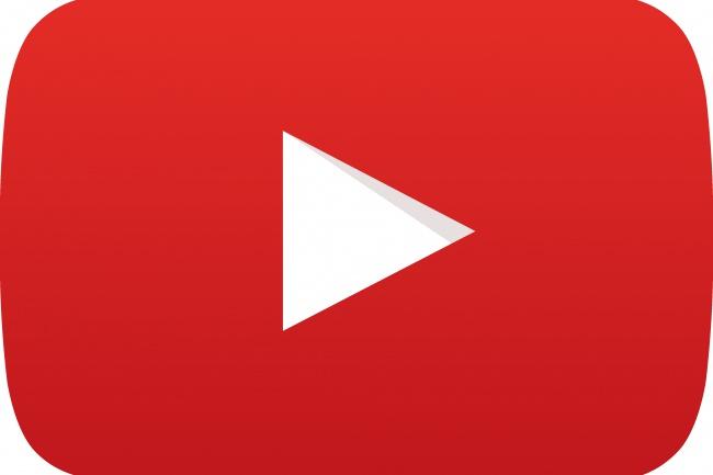 Смотнирую видео, бесплатно сделаю цветокоррекцию и стабилизациюМонтаж и обработка видео<br>Укажите что конкретно нужно сделать. Готов смонтировать несколько видео, обрезать, подставить музыку, фото (картинки) вставить ваш голов в видео и т.д.<br>