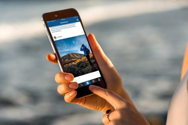 Отпишусь от подписок в ИнстаграмеПродвижение в социальных сетях<br>Для того чтобы ваш профиль выглядел привлекательным для новых подписчиков, нужно иметь минимальное количество подписок! За 6 дней отпишусь от 2000 подписок.<br>