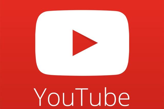 Подпишусь на несколько каналов в YouTube 1 - kwork.ru